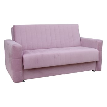 Sofa 3-osobowa DOMO JASMINE 62