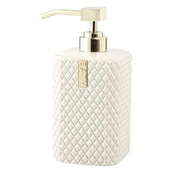 Lene Bjerre- kremowy dozownik do mydła Marion