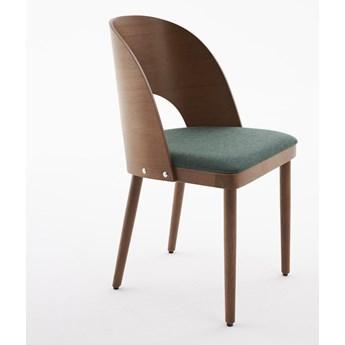 Krzesło Fameg Avola A-1411