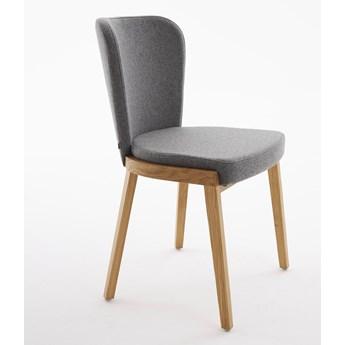 Krzesło Fameg Lava A-1807
