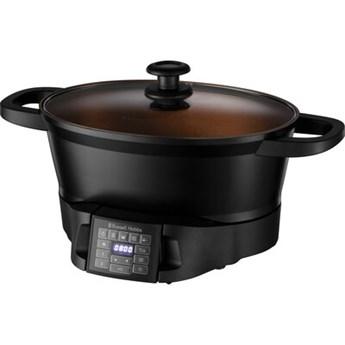Multicooker RUSSELL HOBBS 28270-56