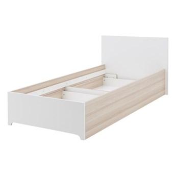 Łóżko LUPO 90x200       Salony Agata
