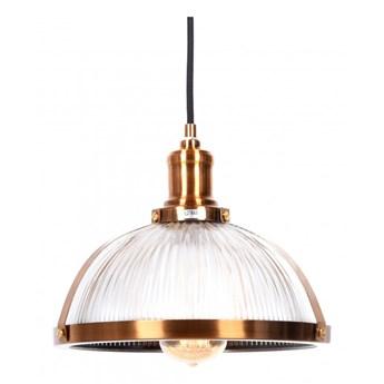 Lampa wisząca Lumina Deco LDP-173-260-MD Brico