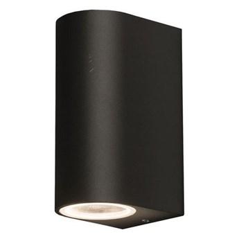 Kinkiet zewnętrzny NICO II 9517 Nowodvorski Lighting 9517 ❗❗