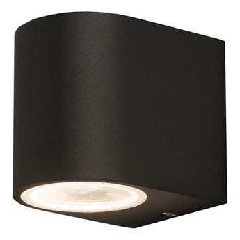 Kinkiet zewnętrzny NICO I 9518 Nowodvorski Lighting 9518 ❗❗