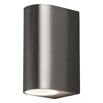 Kinkiet zewnętrzny ARRIS II 9515 Nowodvorski Lighting 9515 ❗❗