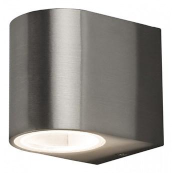 Kinkiet zewnętrzny ARRIS I 9516 Nowodvorski Lighting 9516 ❗❗