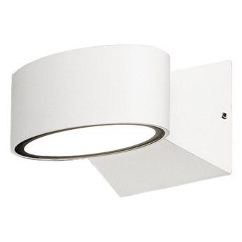 Kinkiet zewnętrzny HANOI LED 9512 Nowodvorski Lighting 9512 ❗❗