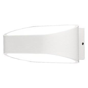 Kinkiet zewnętrzny HAVANA LED 9511 Nowodvorski Lighting 9511 ❗❗