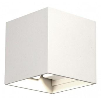 Kinkiet zewnętrzny LIMA LED 9510 Nowodvorski Lighting 9510 ❗❗