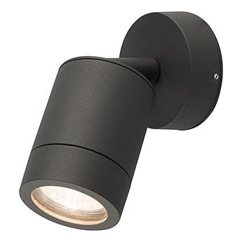 Kinkiet zewnętrzny FALLON GRAPHITE 9552 Nowodvorski Lighting 9552 ❗❗