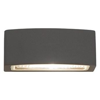 Kinkiet zewnętrzny BRICK GRAPHITE 3408 Nowodvorski Lighting 3408 ❗❗