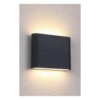 Kinkiet zewnętrzny SEMI 6775 Nowodvorski Lighting 6775 ❗❗