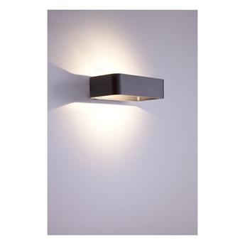 Kinkiet zewnętrzny MUNO 6776 Nowodvorski Lighting 6776 ❗❗