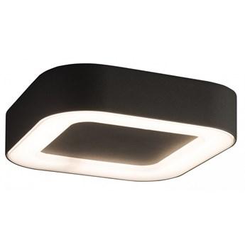 Plafon zewnętrzny PUEBLA LED GRAPHITE 9513 Nowodvorski Lighting 9513 ❗❗