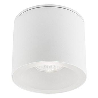 Lampa punktowa zewnętrzna HEXA WHITE 9564 Nowodvorski Lighting 9564 ❗❗