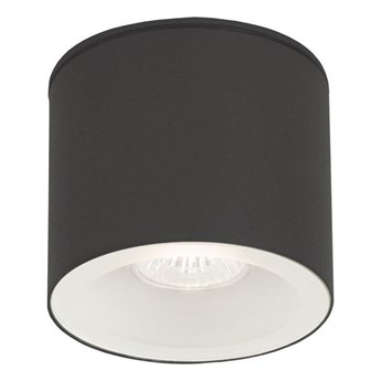 Lampa punktowa zewnętrzna HEXA GRAPHITE 9565 Nowodvorski Lighting 9565 ❗❗