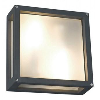 Kinkiet zewnętrzny INDUS GRAPHITE 4440 Nowodvorski Lighting 4440 ❗❗