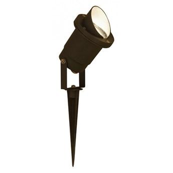 Reflektorek ogrodowy BUSH GRAPHITE 3401 Nowodvorski Lighting 3401 ❗❗