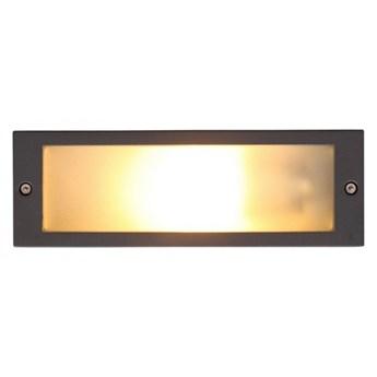 Kinkiet zewnętrzny INA 4907 Nowodvorski Lighting 4907 ❗❗