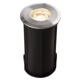 Lampa najazdowa PICCO LED S 9106 Nowodvorski Lighting 9106 ❗❗