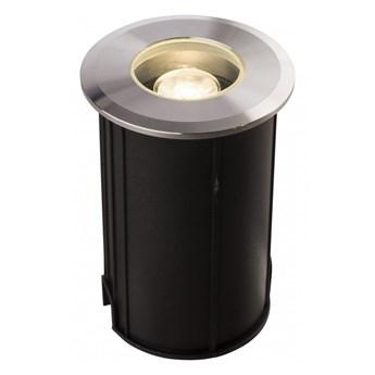 Lampa najazdowa PICCO LED M 9105 Nowodvorski Lighting 9105 ❗❗