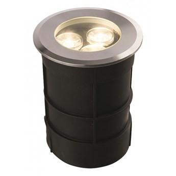Lampa najazdowa PICCO LED L 9104 Nowodvorski Lighting 9104 ❗❗