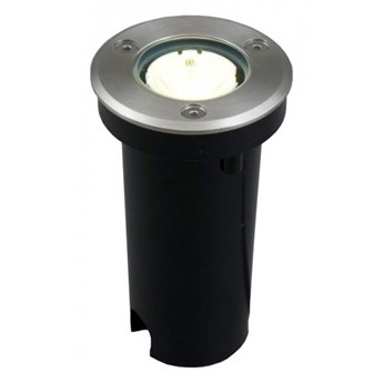 Lampa najazdowa MON 4454 Nowodvorski Lighting 4454 ❗❗