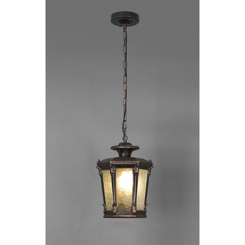 Lampa wisząca zewnętrzna AMUR I 4693 Nowodvorski Lighting 4693 ❗❗