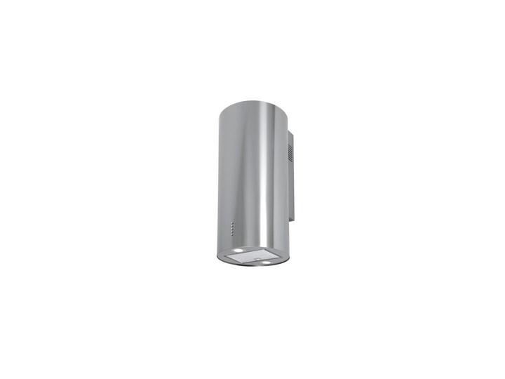 Okap przyścienny Toflesz Baltic Plus Inox Kategoria Okapy Okap kominowy Kolor Szary