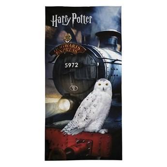 Ręcznik bawełniany licencyjny Harry Potter 70x140 RD-121
