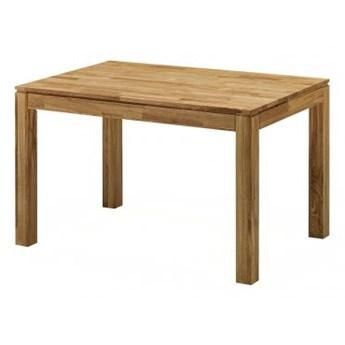PADUA Stół #6140 Dąb olejowany 140x90 cm