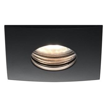 Oprawa wpuszczana oczko łazienkowe IP65 SH-13 2273136 Candellux