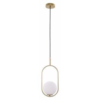 Lampa wisząca CORDEL 31-73457 Candellux