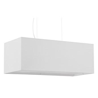 Lampa wisząca SANTA BIS 80 biały SL.0779 2BM