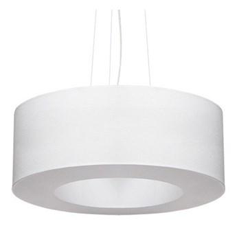 Lampa wisząca SATURNO 50 biały SL.0747 2BM