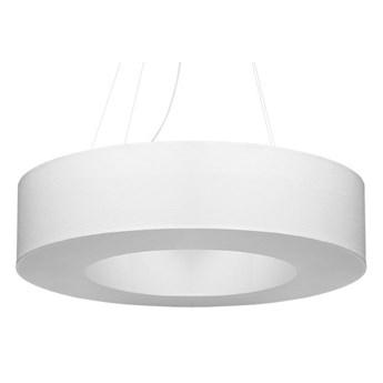 Lampa wisząca SATURNO 70 biały SL.0751 2BM