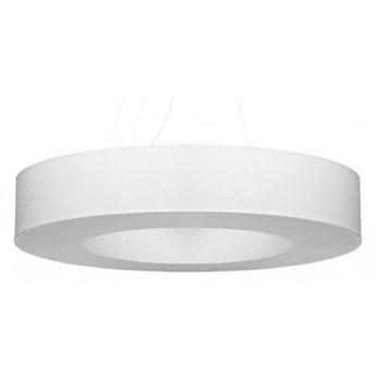 Lampa wisząca SATURNO 90 biały SL.0795 2BM