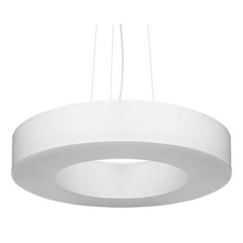 Lampa wisząca SATURNO SLIM 50 biały SL.0749 2BM