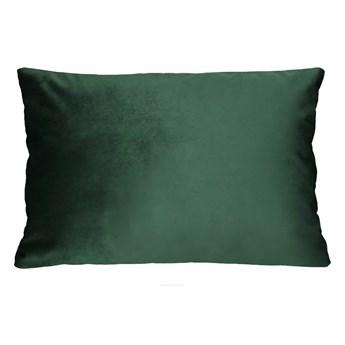 Poduszka -Elegance zielona 40 x 60 cm