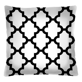Poduszka - Maroco Day 50x50 cm