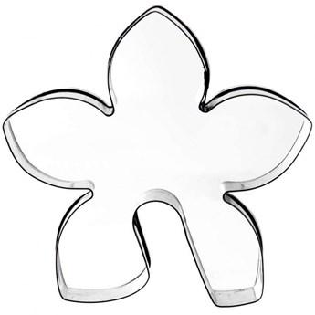 Wykrawacz, foremka do ciastek, pierników, kwiatek kod: O-127409
