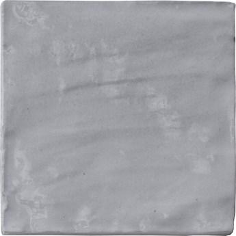 Riad Grey 10x10 cegiełka ścienna