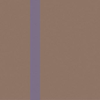 Dash Brown 20x20 płytka dekoracyjna