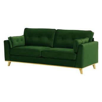 Sofa trzyosobowa Farrow