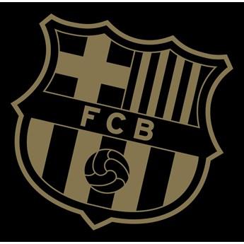 Ręcznik bawełniany FC Barcelona RDN-78