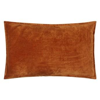 Poduszka dekoracyjna Designers Guild Rivoli Saffron