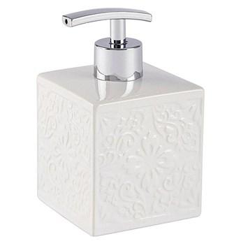 Dozownik do mydła CORDOBA - 500 ml, WENKO