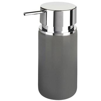 Dozownik do mydła SILO, WENKO