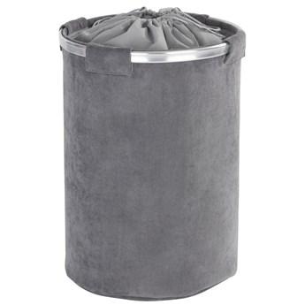 Kosz na pranie CORDOBA, 68 litrów, WENKO
